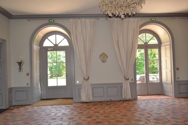 Deluxe sale house / villa Villars les dombes 2290000€ - Picture 7