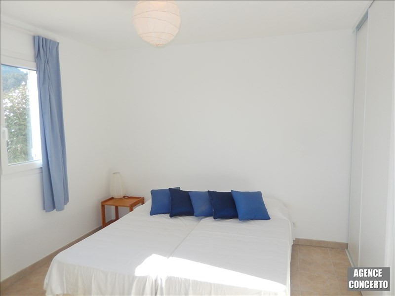 Продажa дом Roquebrune sur argens 299900€ - Фото 10