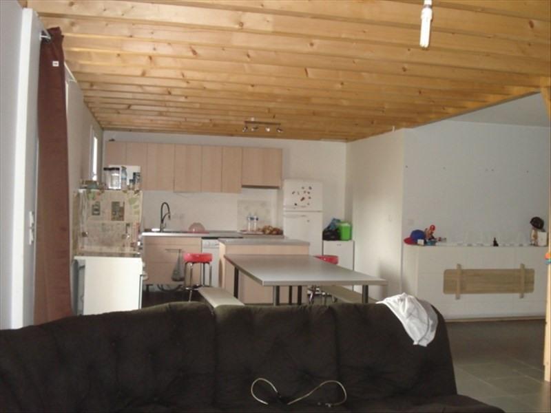 Produit d'investissement maison / villa Moulis en medoc 273000€ - Photo 7