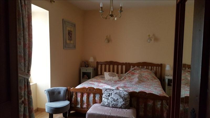 Vente maison / villa Decize 140000€ - Photo 6