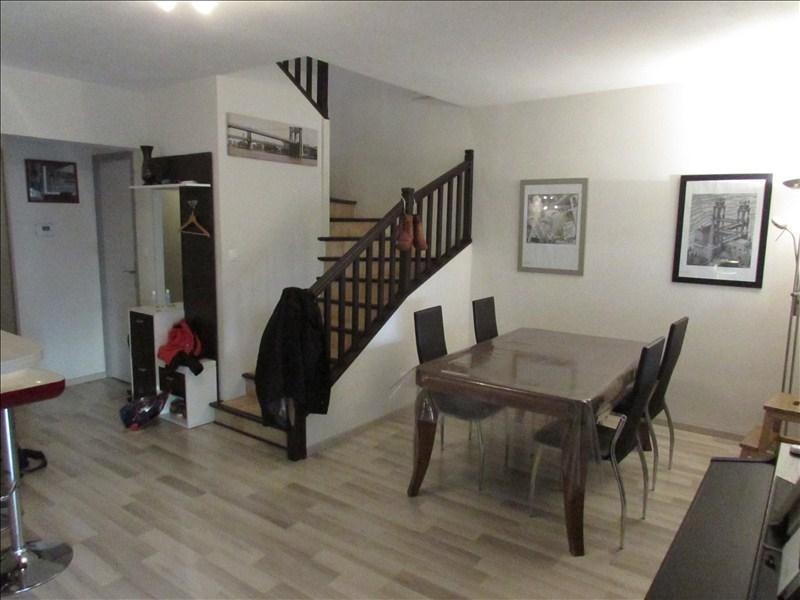 Sale house / villa Beziers 209500€ - Picture 6