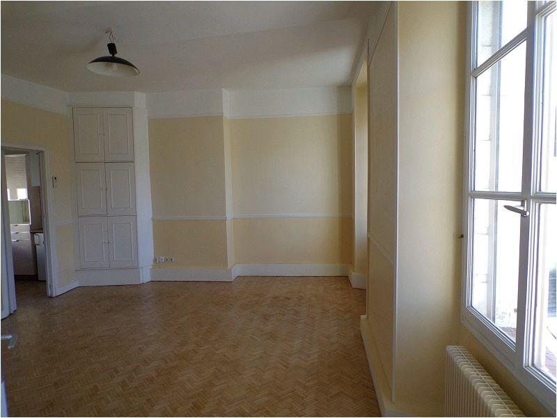 Rental apartment Crosne 754€ CC - Picture 3