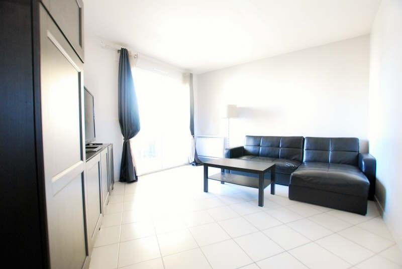 Revenda apartamento Bezons 155000€ - Fotografia 1