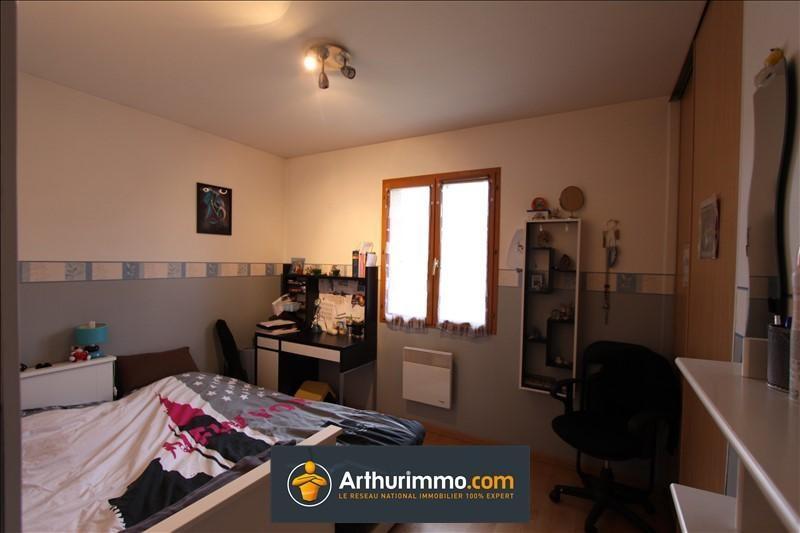 Sale house / villa Les avenieres 219500€ - Picture 8