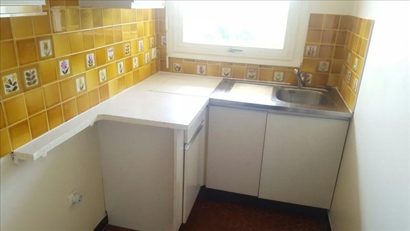 Location appartement Le pecq 790€ CC - Photo 5