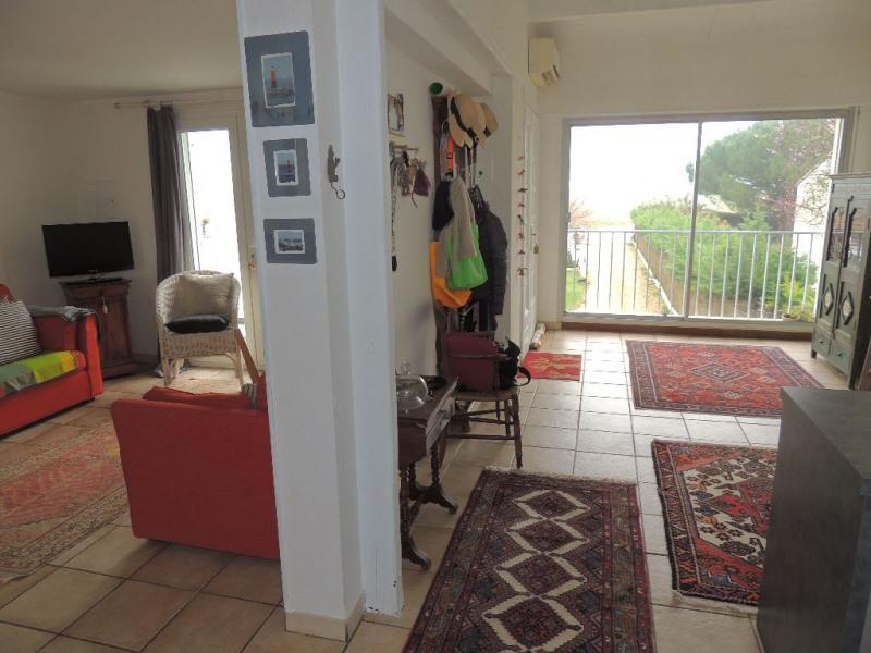 Vente maison / villa Saint palais sur mer 399000€ - Photo 17