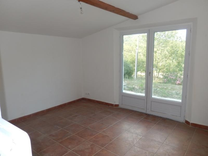 Vente maison / villa Claviers 231 000€ - Photo 7