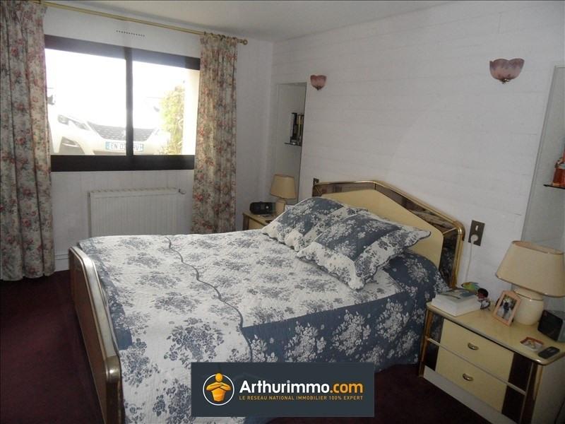 Vente maison / villa Morestel 285000€ - Photo 9
