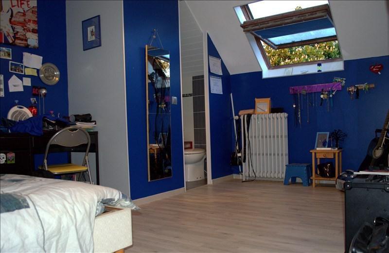 Vente maison / villa Guemene penfao 209500€ - Photo 5