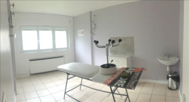 Sale apartment Meaux 176 000€ - Picture 2