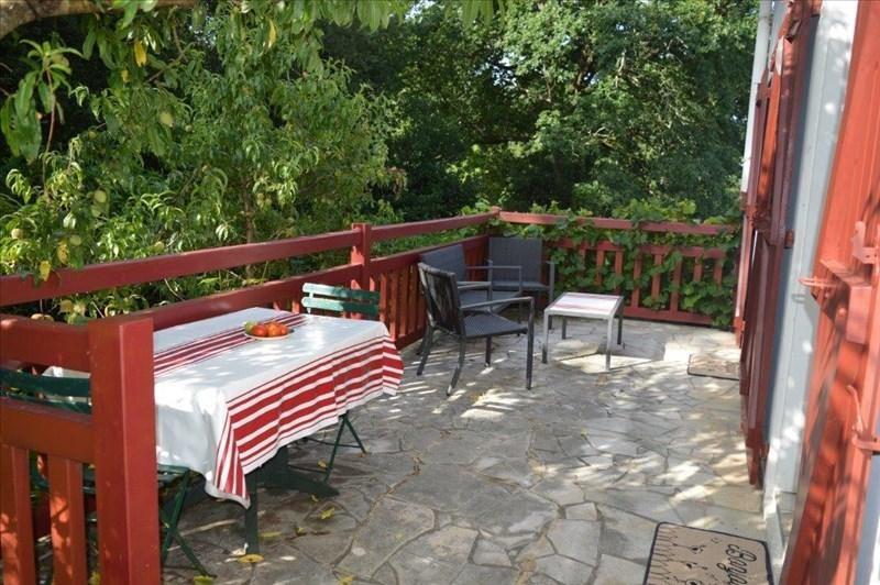 Vente de prestige maison / villa Arcangues 590000€ - Photo 5