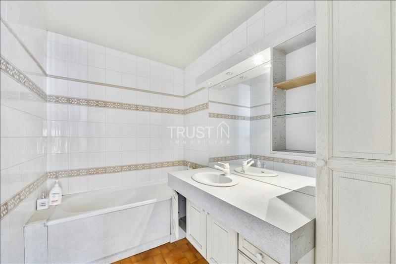 Vente appartement Paris 15ème 435750€ - Photo 6