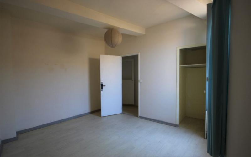Sale apartment Lambesc 150000€ - Picture 4