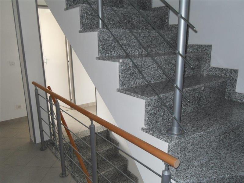 Vendita casa Maintenon 233200€ - Fotografia 7