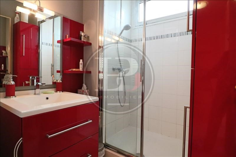 Sale apartment Mareil marly 385000€ - Picture 10