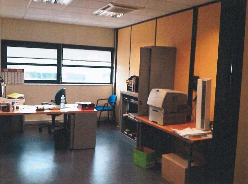 Location Bureau Bourg-de-Péage 0
