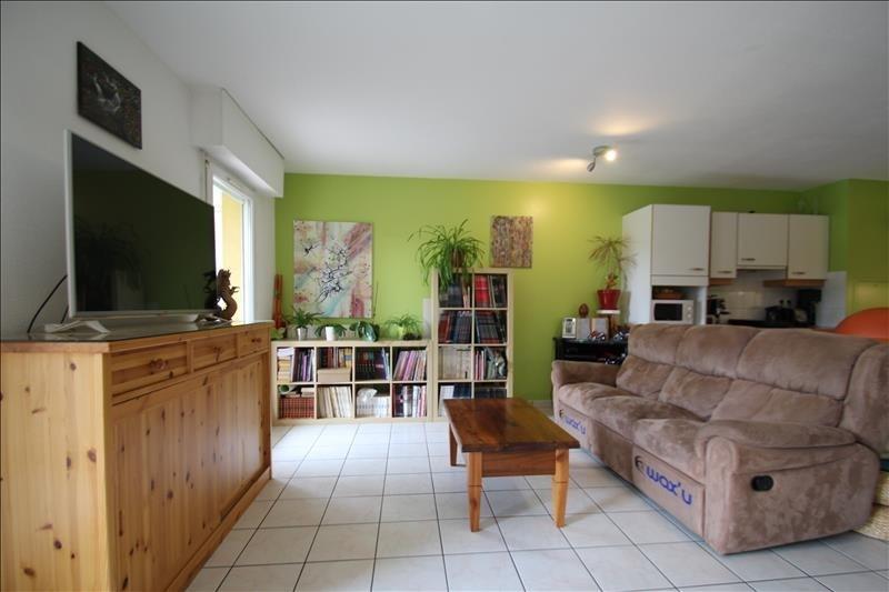 出售 公寓 La motte servolex 241000€ - 照片 1