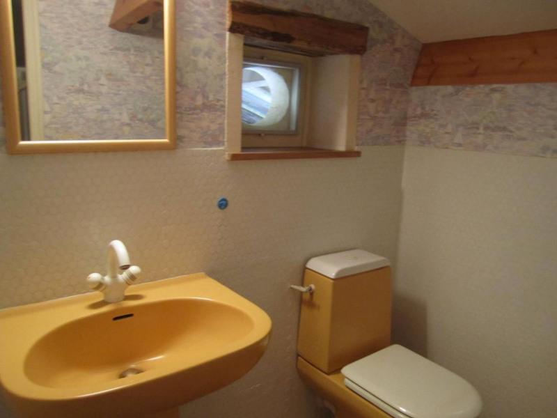 Sale house / villa Barbezieux-saint-hilaire 275600€ - Picture 11