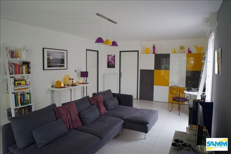 Vente appartement Mennecy 299 000€ - Photo 2
