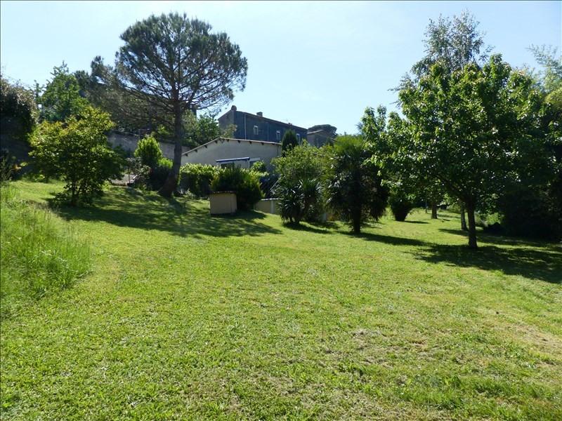 Vente maison / villa Proche de mazamet 169000€ - Photo 2