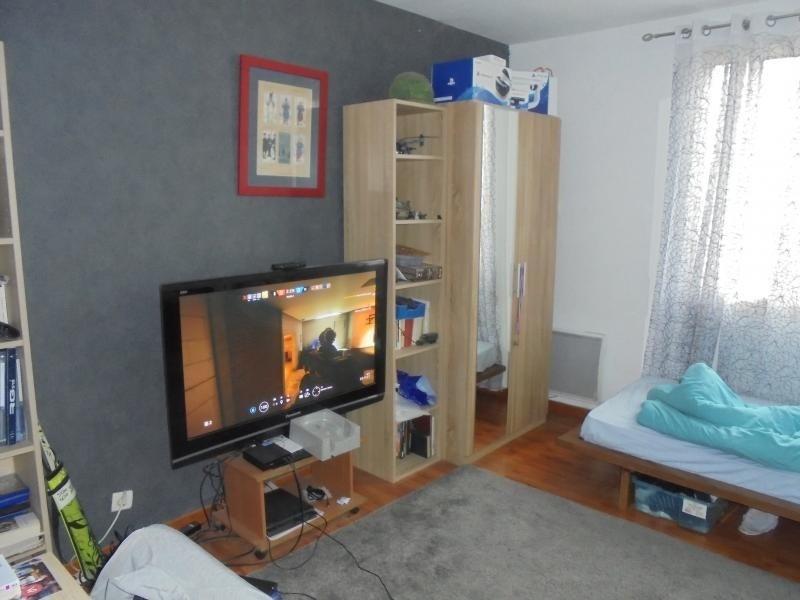 Vente maison / villa Lunel 239000€ - Photo 6