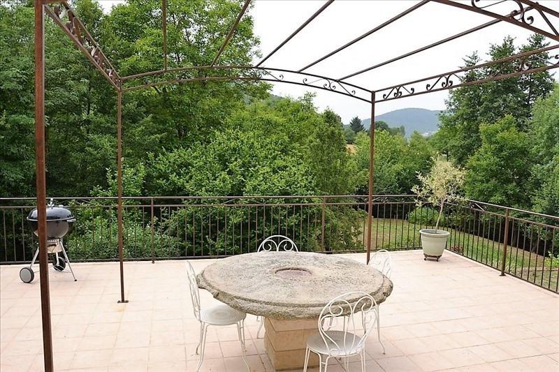 Vendita casa Curvalle 267000€ - Fotografia 8