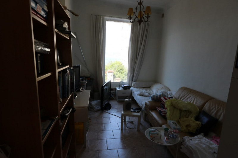 Sale apartment Nice 313 950€ - Picture 12