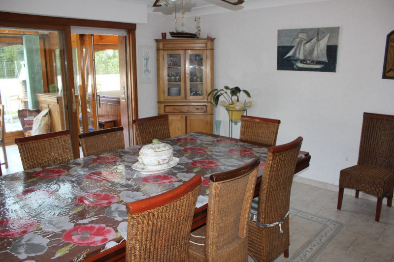 Revenda casa Etaples 498200€ - Fotografia 8