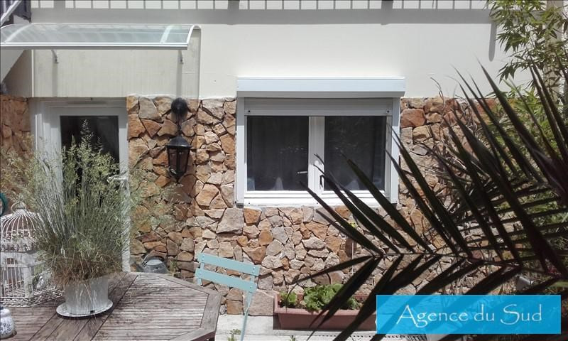 Vente appartement La ciotat 255 000€ - Photo 3