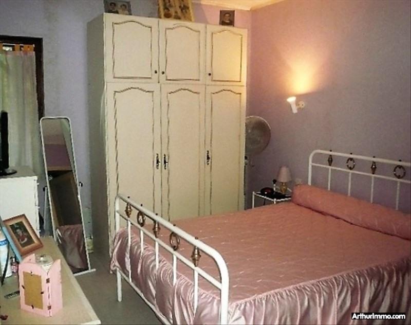 Sale house / villa Cosne cours sur loire 65000€ - Picture 4