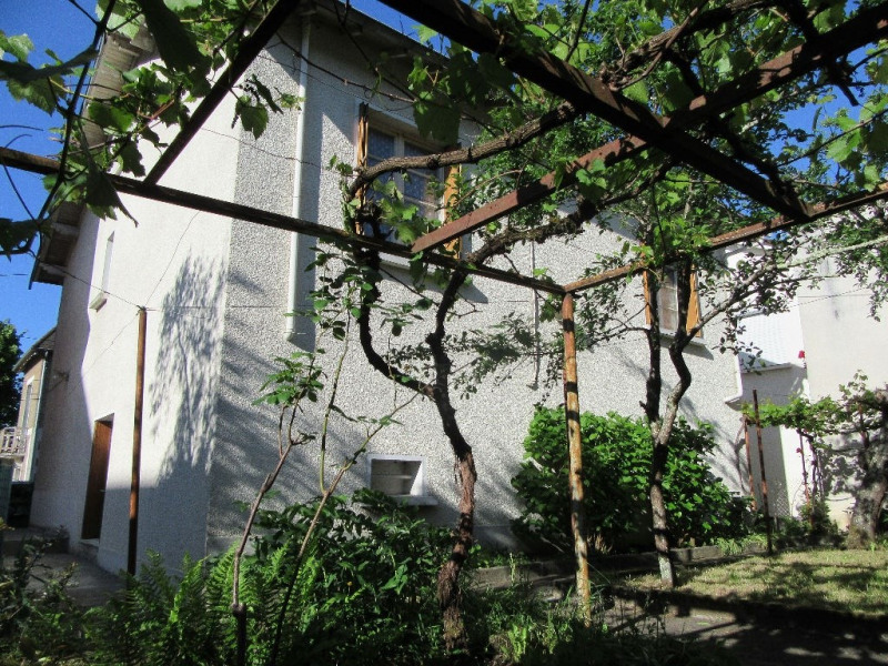 Vente maison / villa Perigueux 152250€ - Photo 1