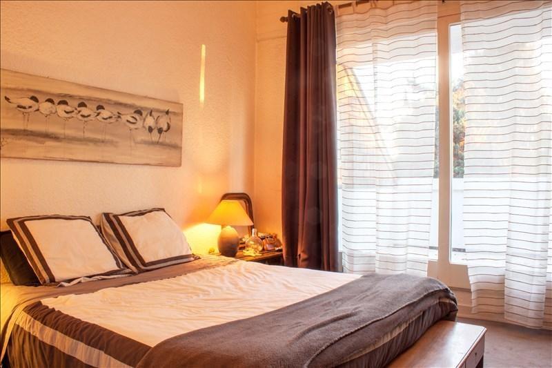 Deluxe sale house / villa Pau 495000€ - Picture 7