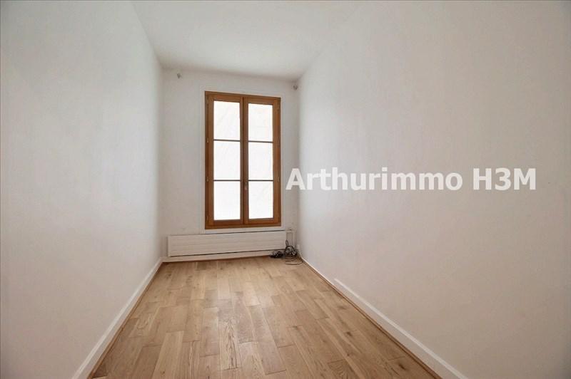 Location appartement Paris 9ème 2800€ CC - Photo 5