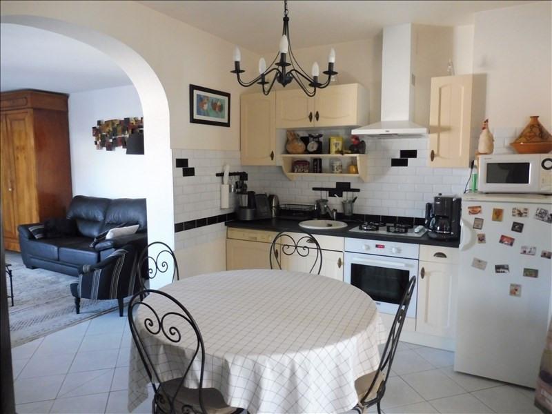 Vente maison / villa La roche sur yon 222000€ - Photo 4
