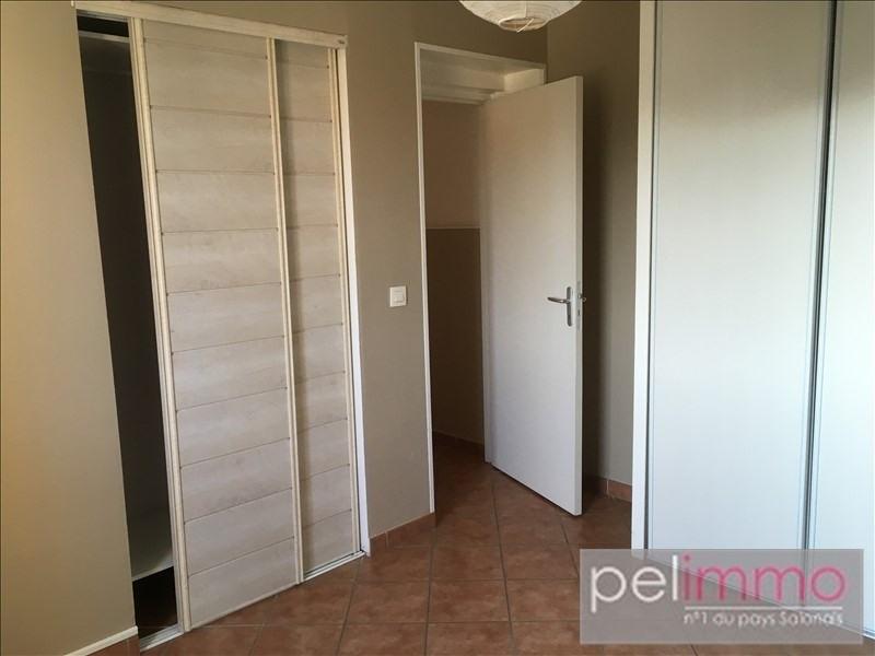 Location appartement Pelissanne 930€ CC - Photo 11