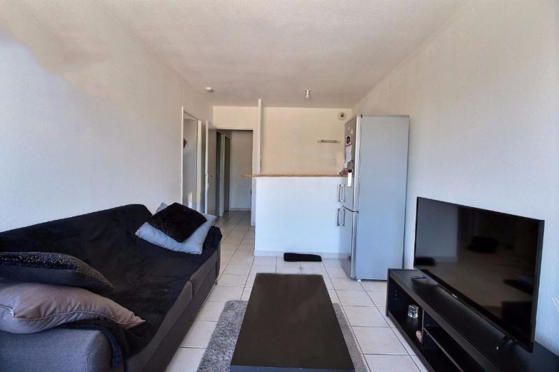 Vente appartement Nimes 99000€ - Photo 2