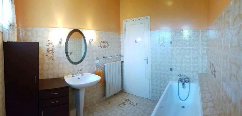 Vente maison / villa Chartrettes 466000€ - Photo 10