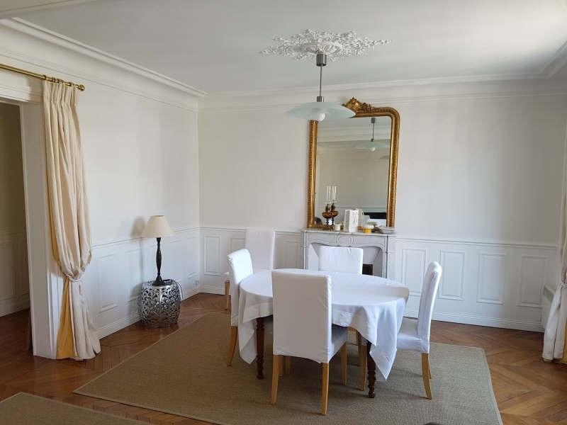 Location appartement Paris 7ème 2600€ +CH - Photo 2