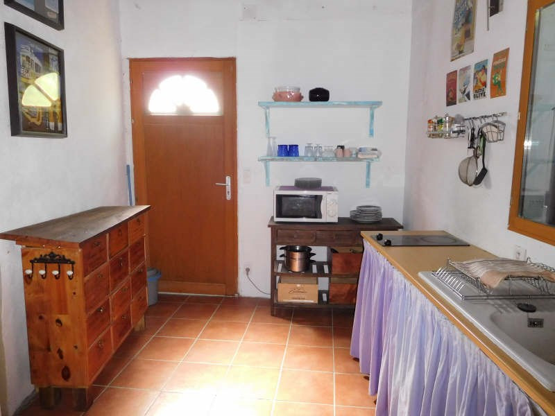 Vente maison / villa Bedenac 86400€ - Photo 4