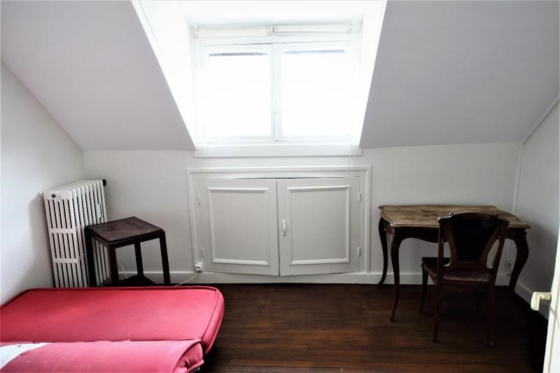 Location appartement Grenoble 272€ CC - Photo 1
