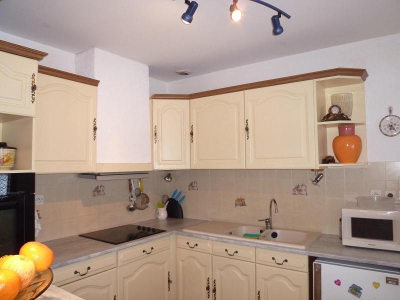 Vente maison / villa St remy en rollat 158000€ - Photo 5