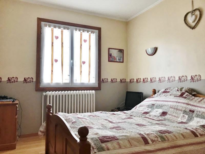 Vente maison / villa La tour du pin 234000€ - Photo 6