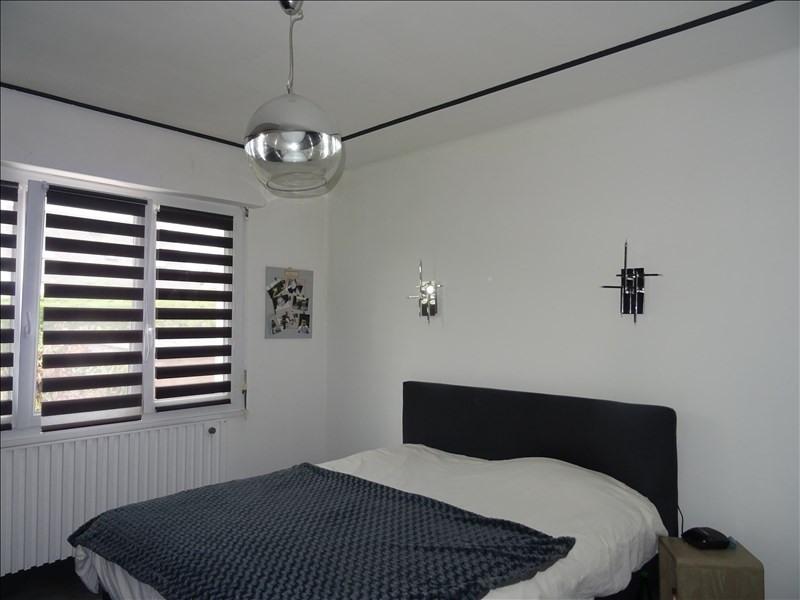 Vente maison / villa Ploufragan 292710€ - Photo 7