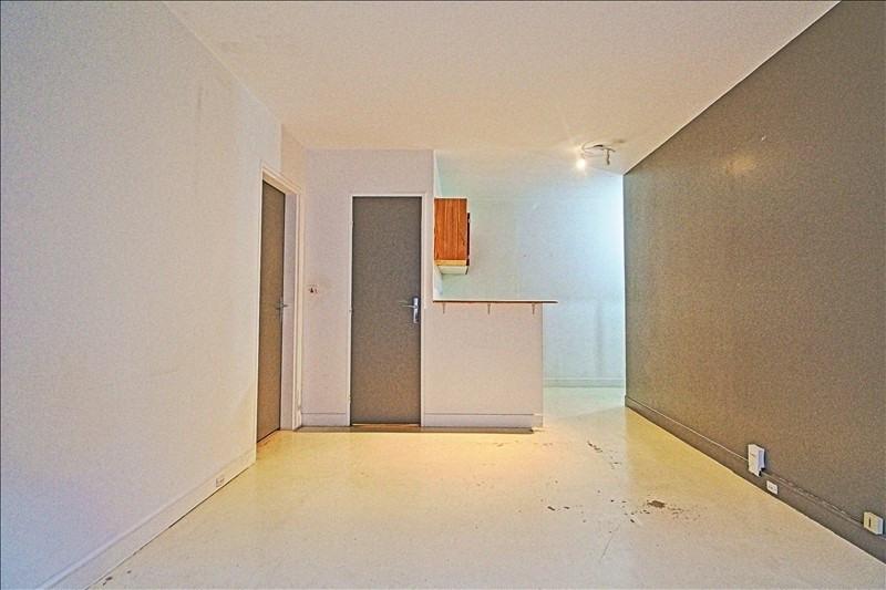 Produit d'investissement appartement Paris 19ème 235400€ - Photo 3