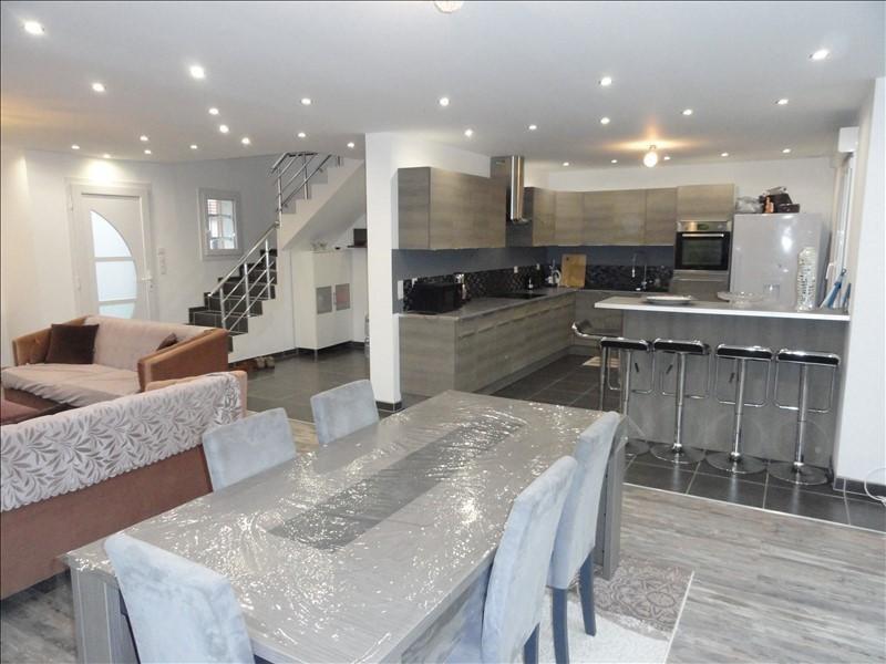 Vente de prestige maison / villa Beauvais 348000€ - Photo 2