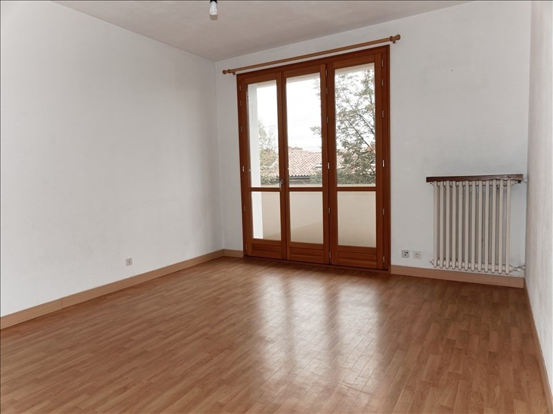 Vente appartement Montauban 117 000€ - Photo 4