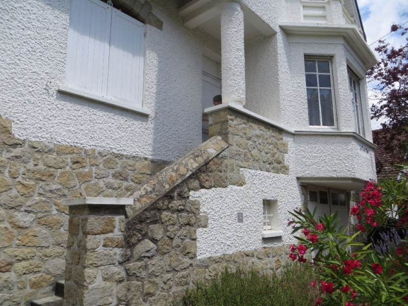 Vente de prestige maison / villa La baule 728000€ - Photo 2