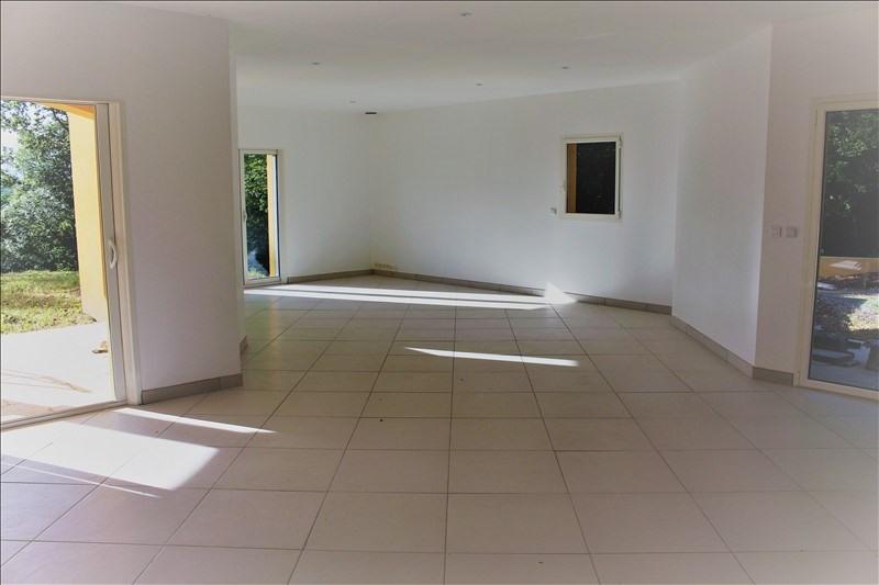 Vente maison / villa Gan 308000€ - Photo 3