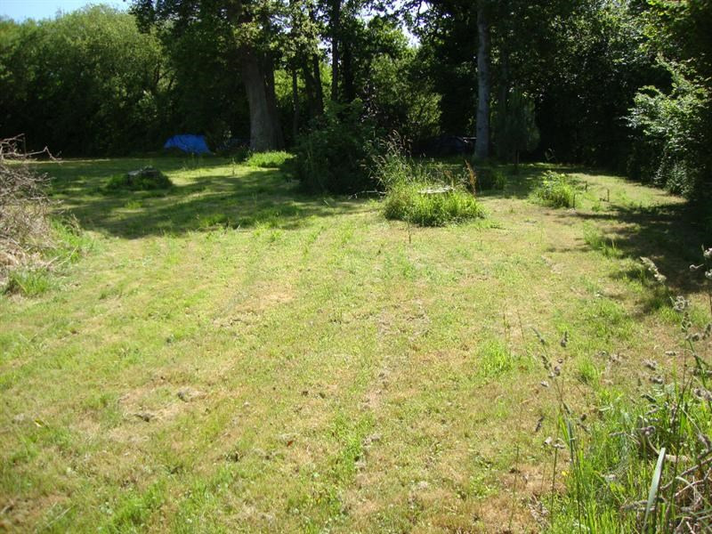 Sale site Pont l abbe 54 900€ - Picture 3