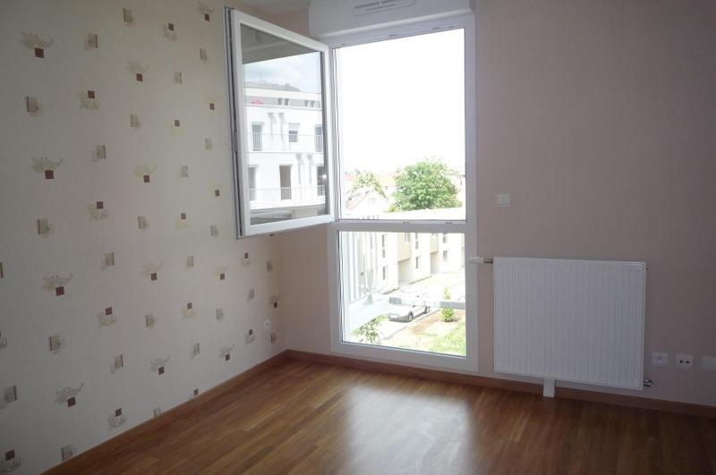 Location appartement Dijon 615€ CC - Photo 4